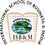 International School of Business and Media, Kolkata