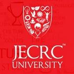 JECRC University, Jaipur