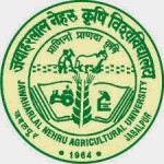 JNKVV Jabalpur