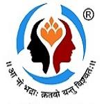 Maharishi Arvind Institute of Science & Management, Jaipur
