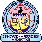 Modi Institute of Management and Technology, Kota