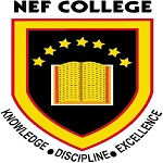 NEF College of Management & Technology, Guwahati