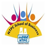NTPC School of Business, Noida