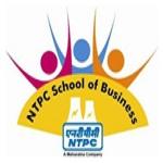 NTPC School of Business, Noida