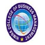 Nimra College of Business Management, Vijayawada