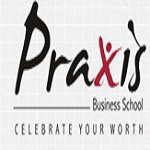 Praxis Business School, Kolkata