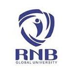 RNB Global University, Bikaner