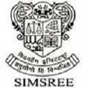 Sydenham Institute of Management Studies, Research and Entrepreneurship Education, Mumbai