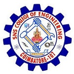 SNS College of Engineering, Coimbatore