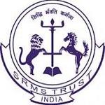 Shri Ram Murti Smarak International Business School, Lucknow