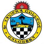 St. Xaviers College, Kolkata