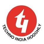 Techno India Hooghly, Kolkata