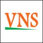 VNS Group of Institution, Faculty of Management, Bhopal