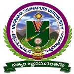 Vikrama Simhapuri University, Nellore