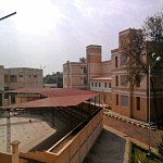 Xavier Institute of Development Action and Studies, Jabalpur