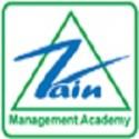 Zain Management Academy, Jamshedpur
