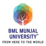 BML Munjal University - School of Management Gurgaon
