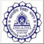 Bharatiya Vidya Bhavan, Bhubaneswar
