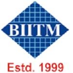 Biju Patnaik Institute of Information Technology and Management Studies, Bhubaneswar