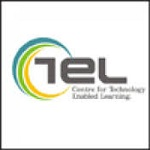 Center for Technology Enabled Learning, Delhi