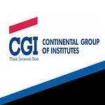 Continental Institute for International Studies, Punjab
