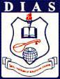 Delhi College of Advanced Studies, New Delhi