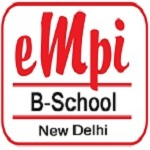 Entrepreneurship and Management Processes International, New Delhi
