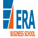 Era Business School, New Delhi