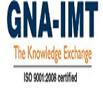 GNA Institute of Management & Technology, Punjab