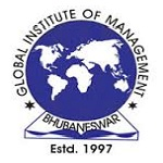 Global Institute of Management, Bhubaneswar