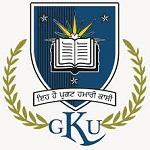 Guru Kashi University, Punjab