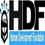 HDF School of Management, Cuttack