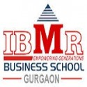 IBMR Business School, Gurgaon