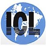ICL Group of Colleges, Ambala