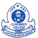 J.D.Women's College, Patna