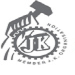 JK Business School, Gurgaon