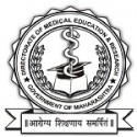 MH CET 2017 Application Form: Announced