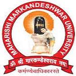 Maharishi Markandeshwar University, Mullana Ambala