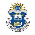 O.P. Jindal Global University, Sonipat