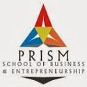 Prism School of Business & Entrepreneurship, Bhilai