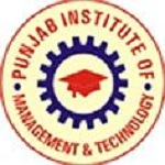 Punjab Institute of Management and Technology, Punjab