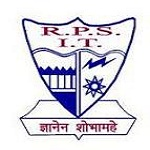 R.P. Sharma Institute of Technology Patna
