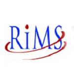 Rourkela Institute of Management Studies (RIMS), Rourkela