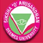 Siksha_O_Anusandhan_University