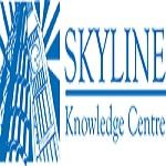 Skyline Business School, Delhi