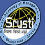 Srusti Academy of Management Bhubaneswar