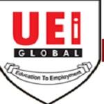UEI Global, Raipur