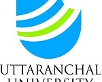 Uttaranchal University Admission 2021