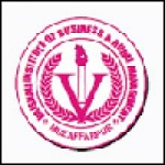 Vaishali Institute of Business & Rural Management, Bihar