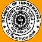 AMS School of Informatics Hyderabad